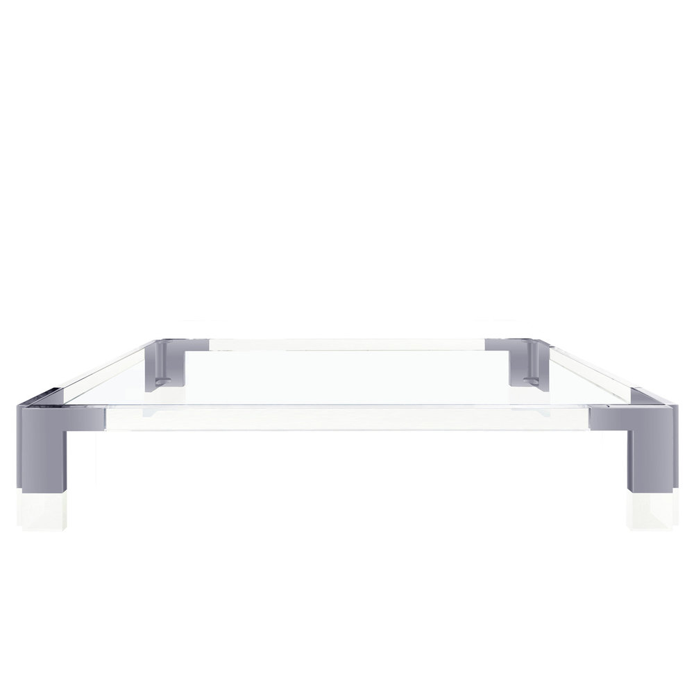 Hollis Jones Metric Line chrom coffeetable413 hires main long.jpg