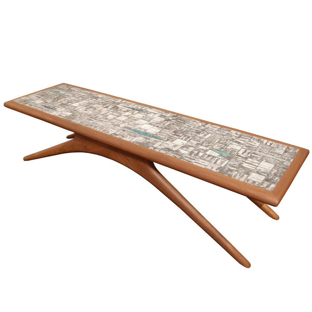 Kagan style 75  walnut legs+tiles coffeetable228 hires angle.jpg