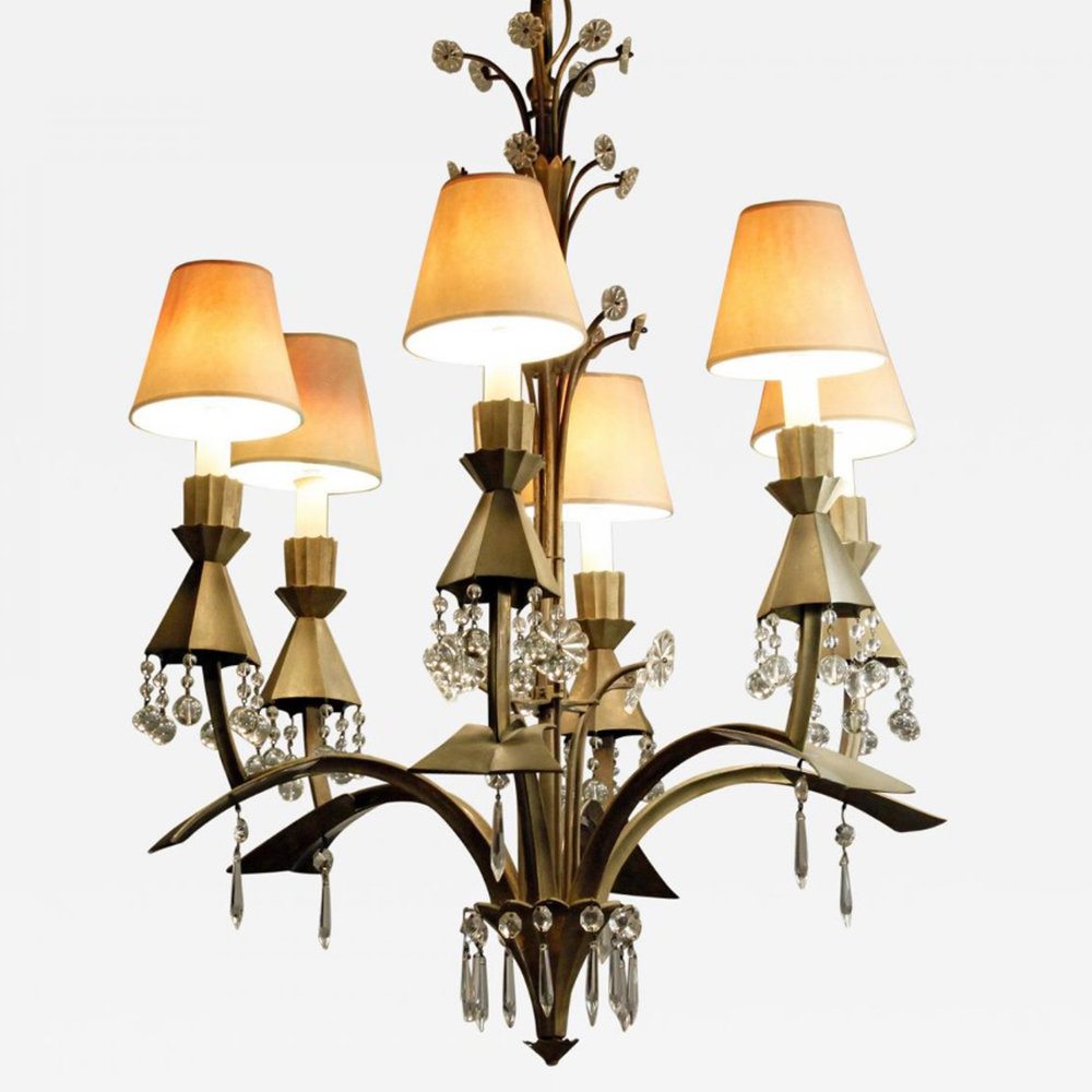 French 75 40s bronze+crystal blls chandelier225 hires main white background.jpg