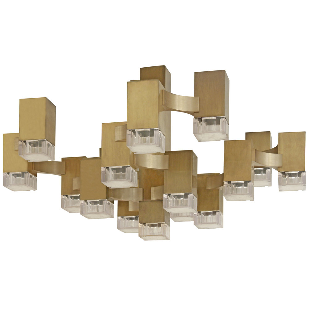 Sciolari cubist bronze+lucite chandelier226 hires main.jpg