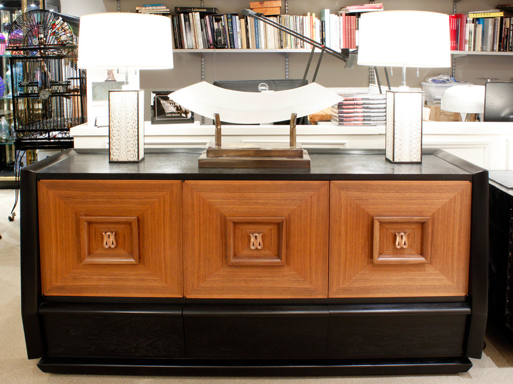 Italian 120 copper pulls ebonized credenza58 hires env.jpg