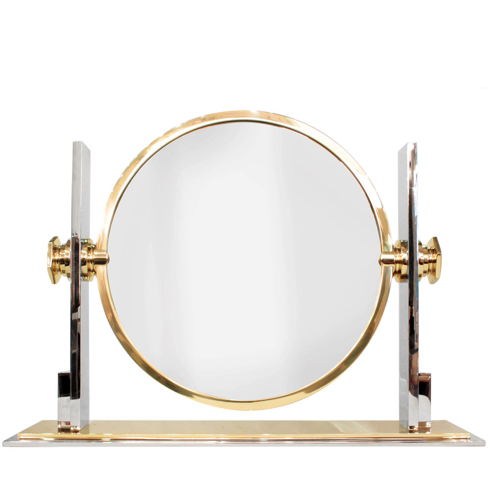 Springer 65 vanity steel+brass mirror171 detail1 hires.jpg