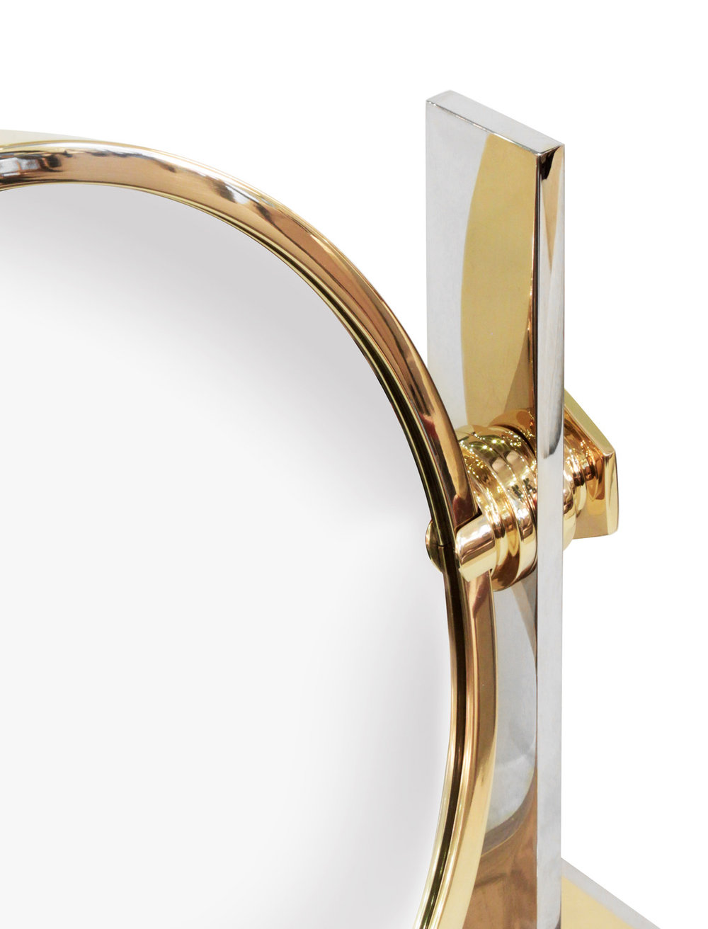 Springer 65 vanity steel+brass mirror171 detail4 hires.jpg