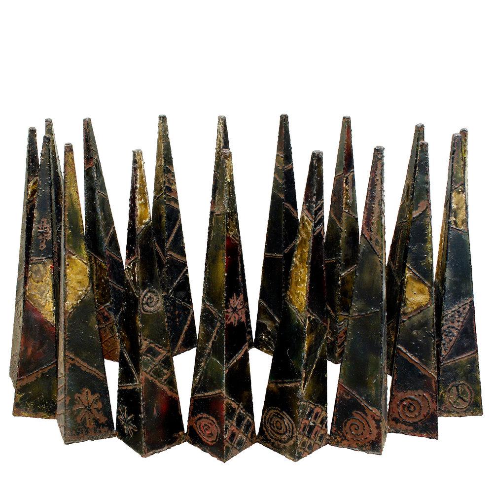 Evans 250 Crown of Thorns diningtable161 hires main.jpg