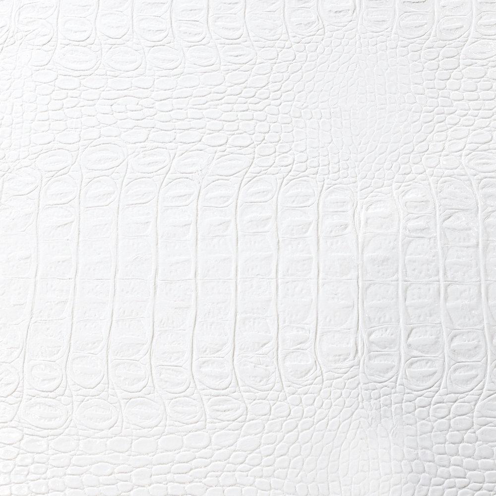 Springer 85 cut corner white croc coffeetable241 hires embossed detail.jpg