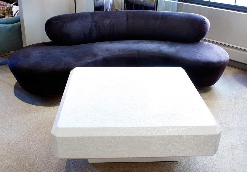 Springer 85 cut corner white croc coffeetable241 hires env.jpg