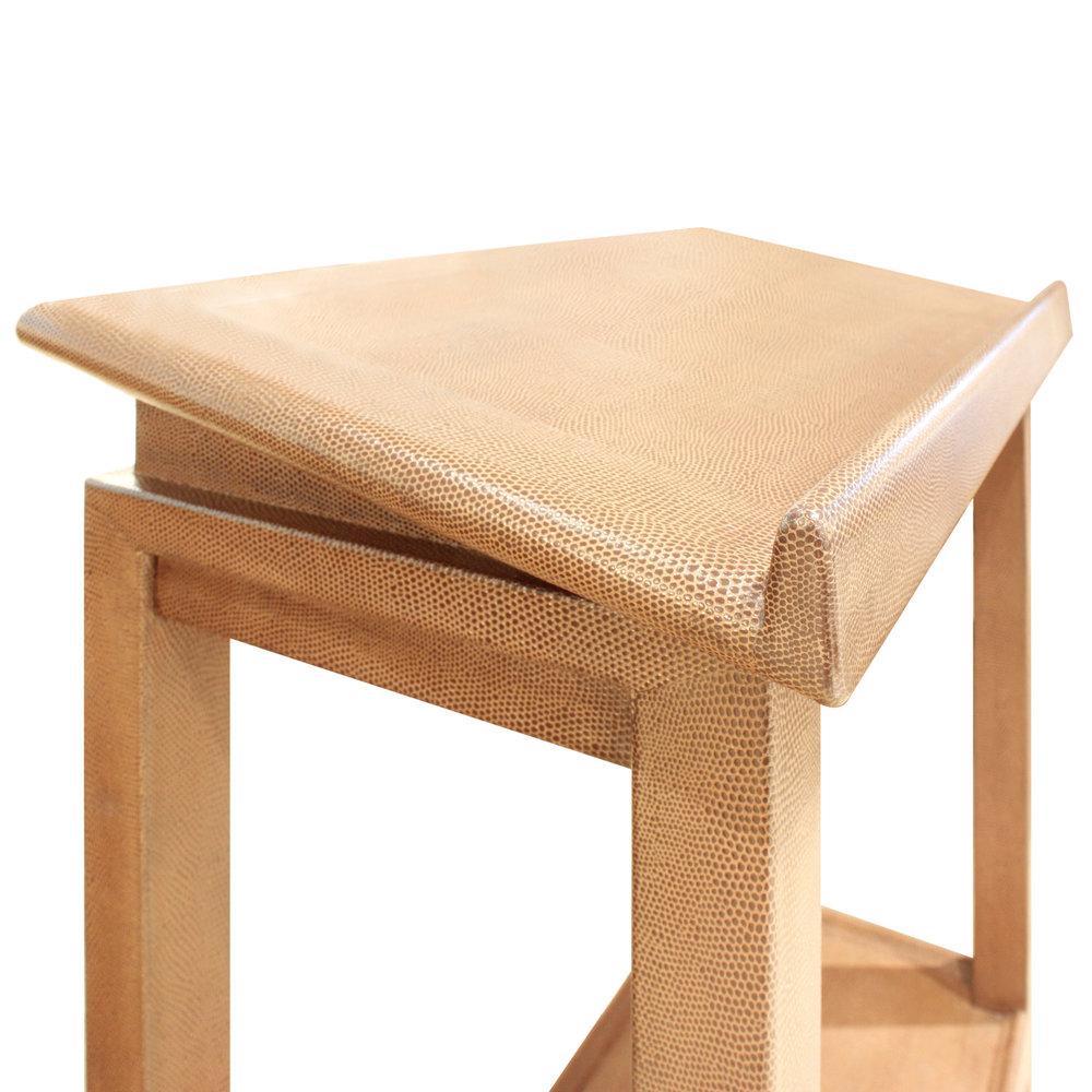 Forssberg 74 labtop table slanted emb liz forssberg3 hires corner detail.jpg