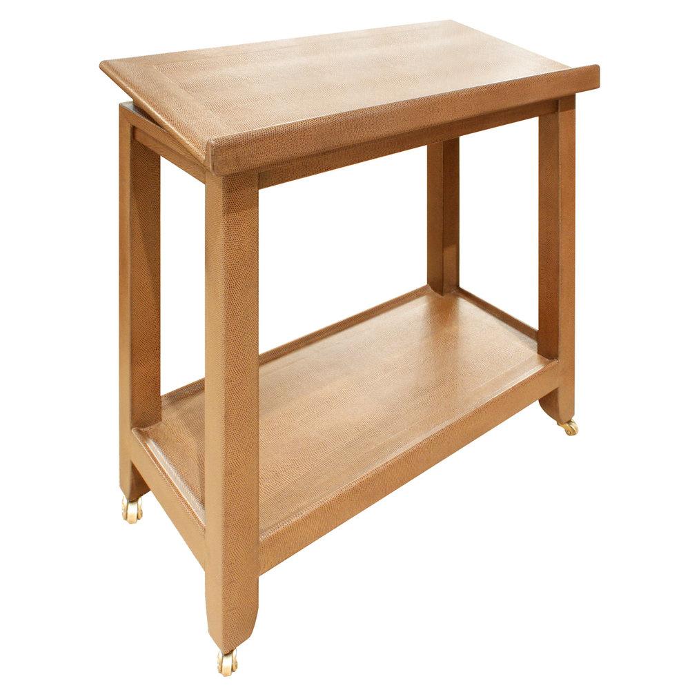 Forssberg 74 labtop table slanted emb liz forssberg3 hires corner.jpg