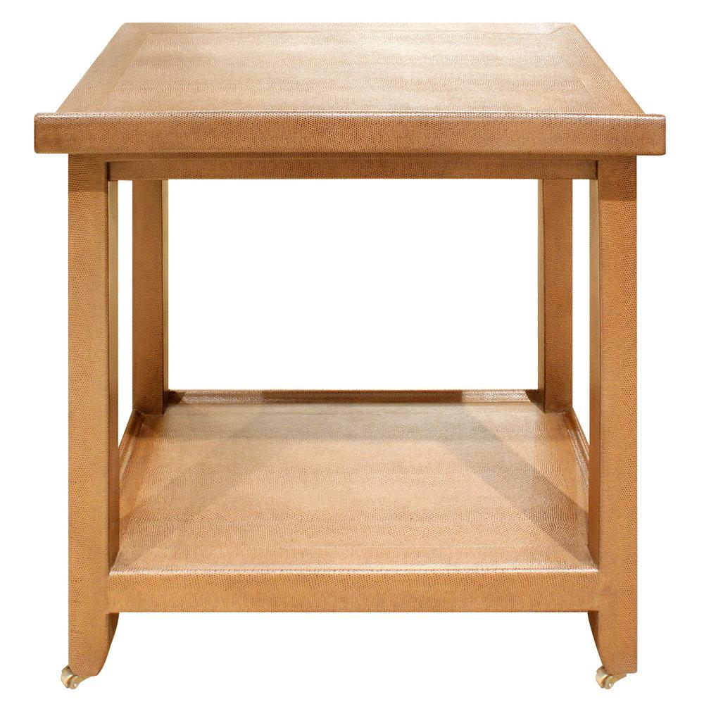 Forssberg 74 labtop table slanted emb liz forssberg3 hires main.jpg