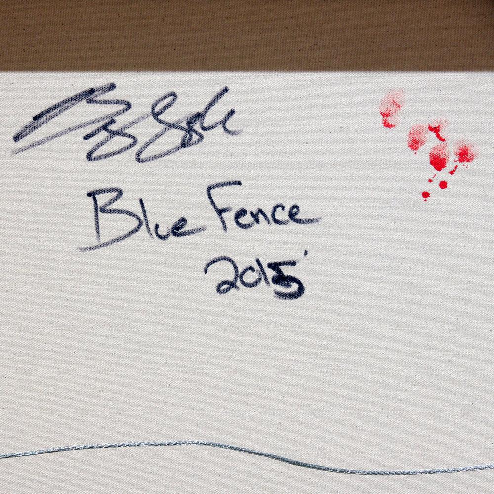 Legler 85 Blue Fence 2015 legler16 hires sign.jpg