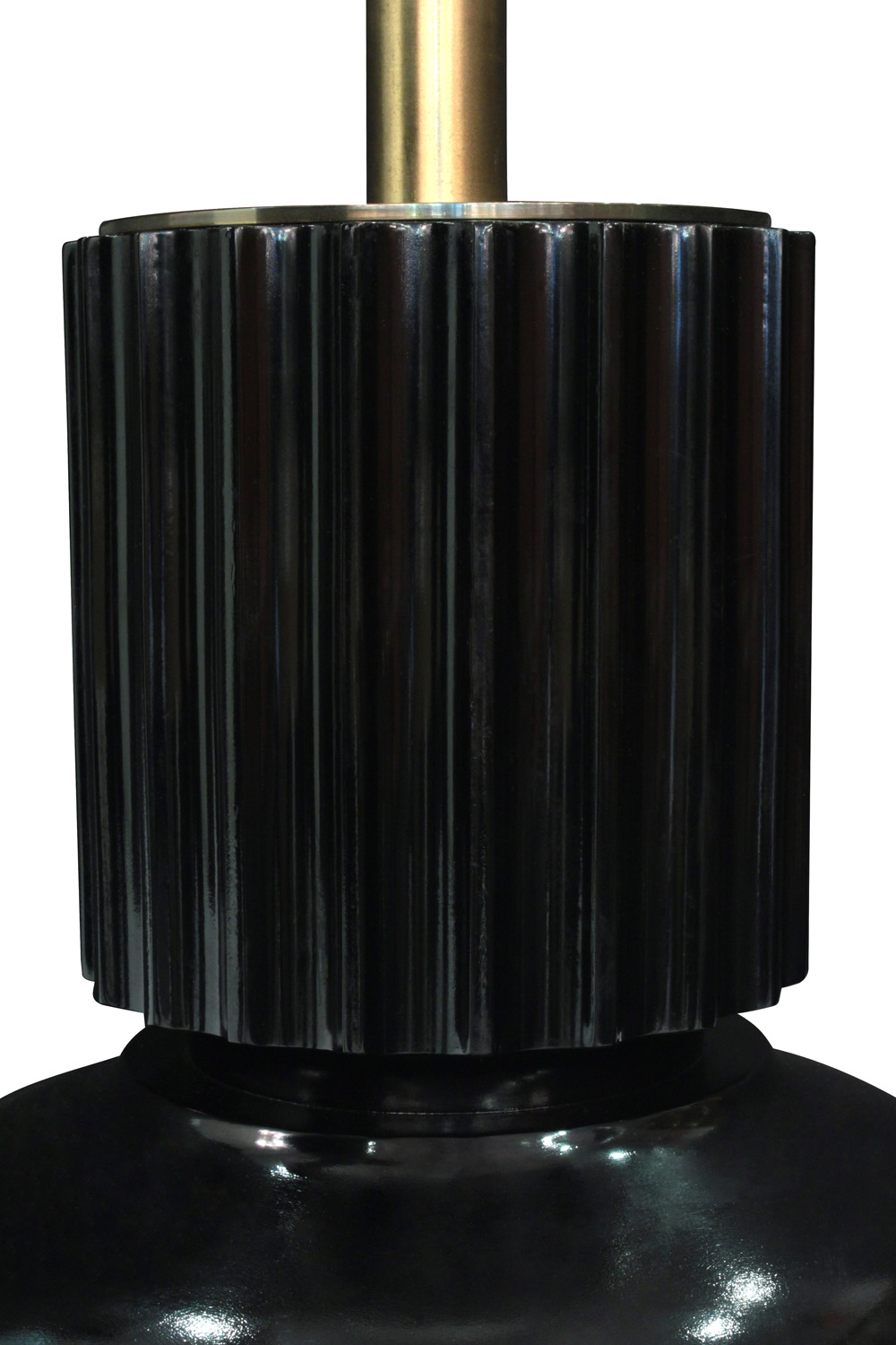 Mont 220 black blk+bronze legs tablelamps316 detail5 hires.jpg