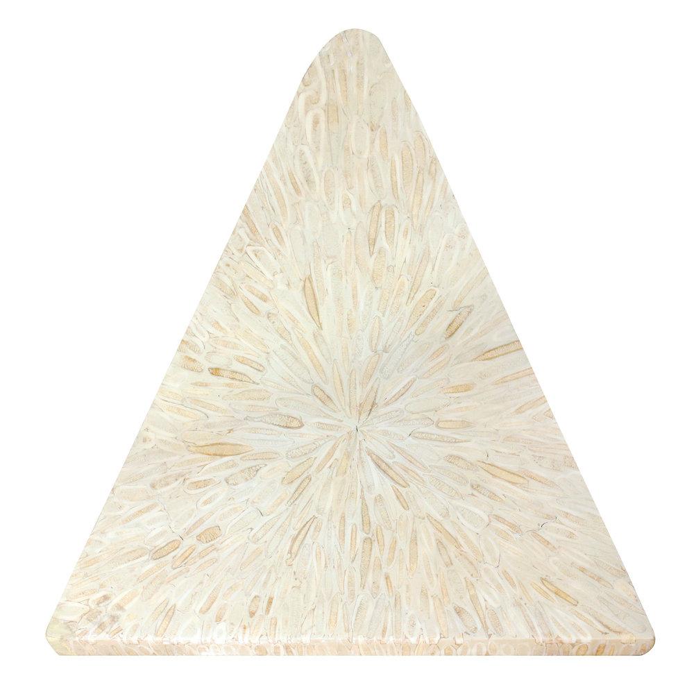 Garcel 45 lucite+bone nestingtables19 bone top.jpg