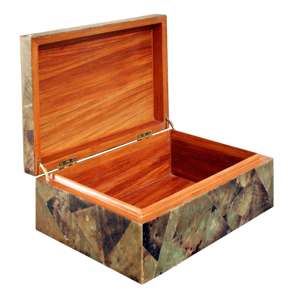 Springer 5500 pen shell box accessory153 angle open.jpg