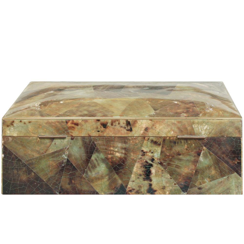 Springer 5500 pen shell box accessory153 back.jpg