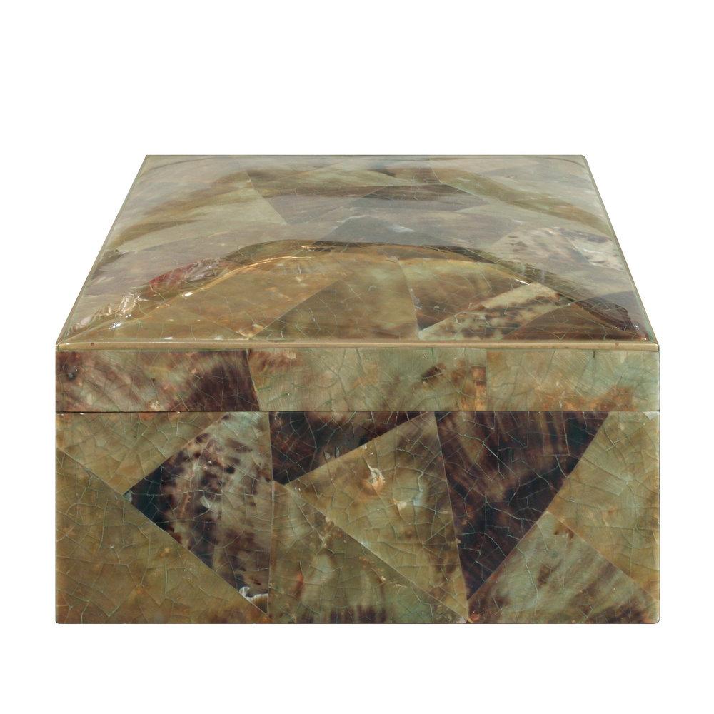 Springer 5500 pen shell box accessory153 side.jpg