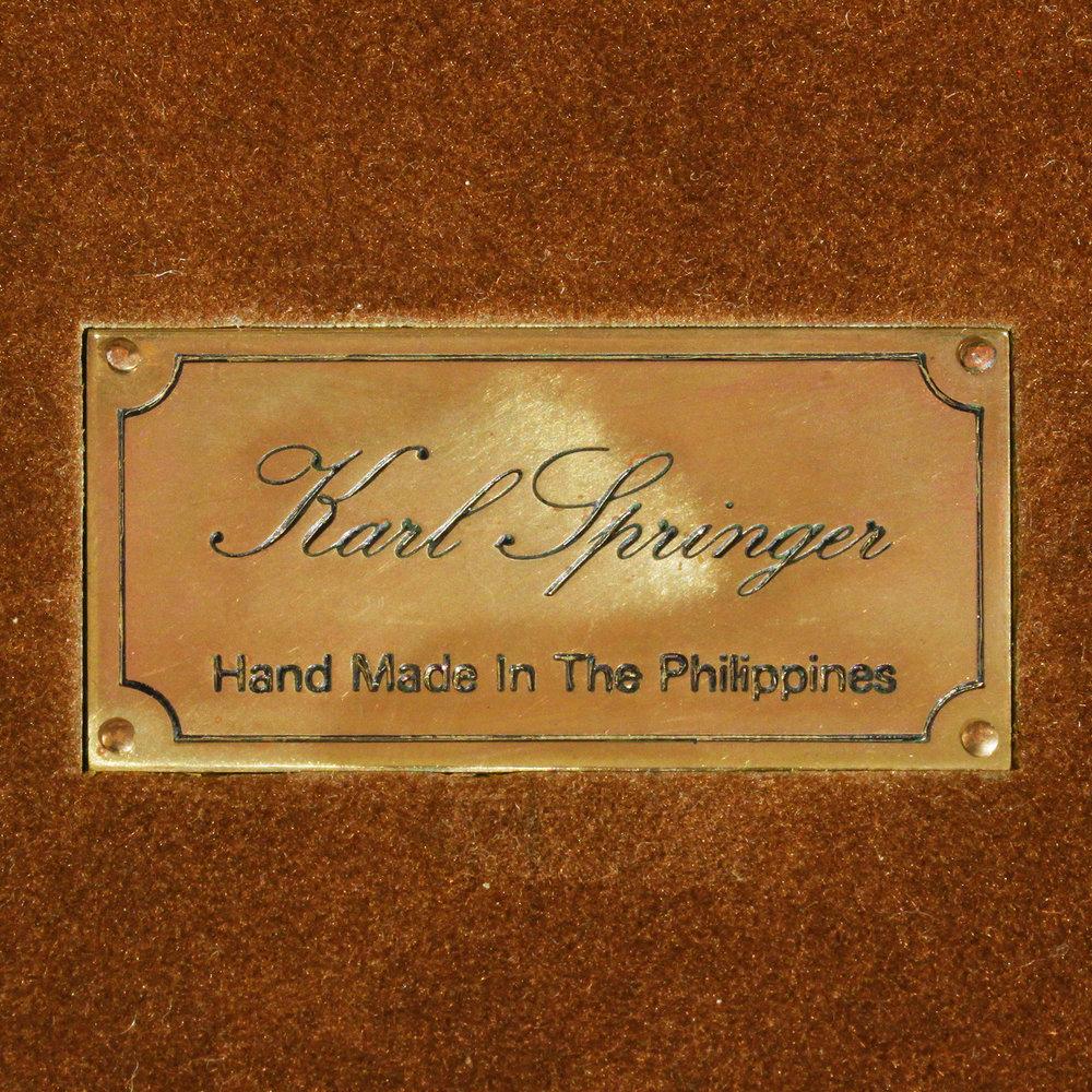 Springer 5500 pen shell box accessory153 sign.jpg