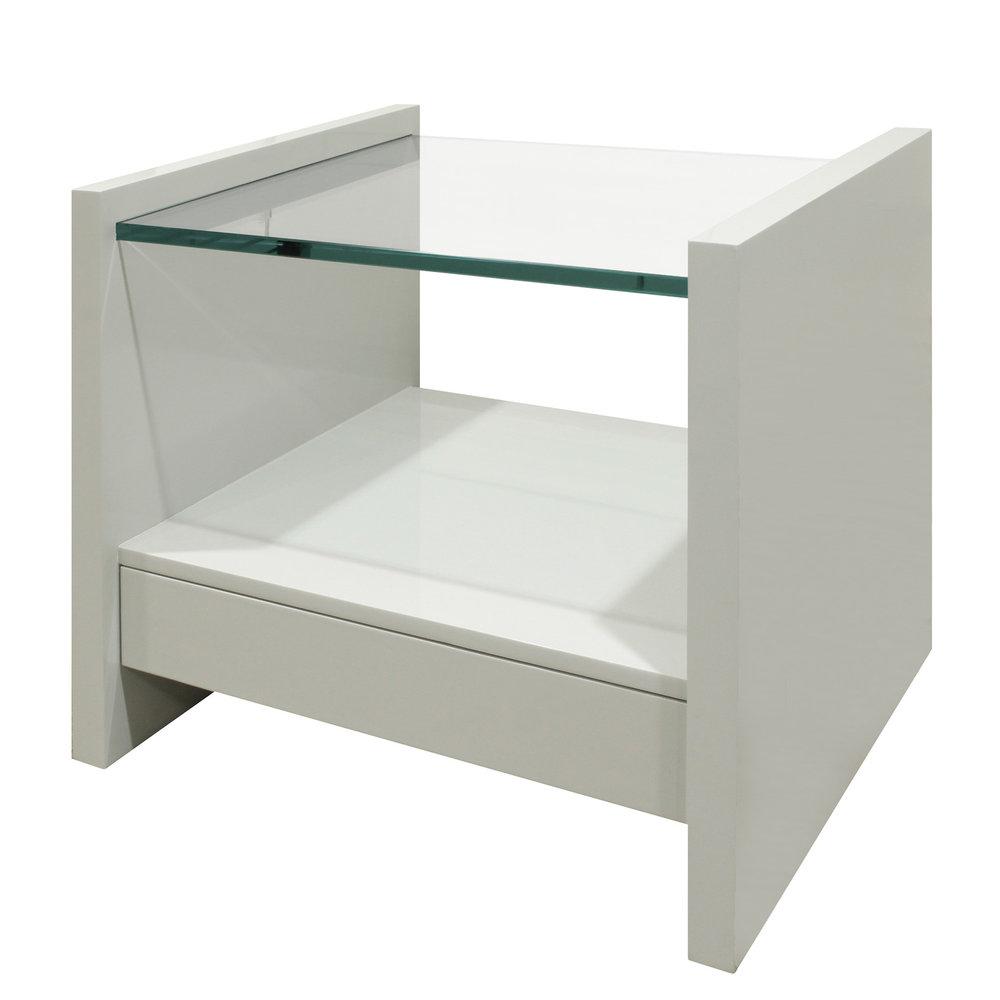 Springer 120 gray lqr 1 drwr+glass nightstands104 angle.jpg