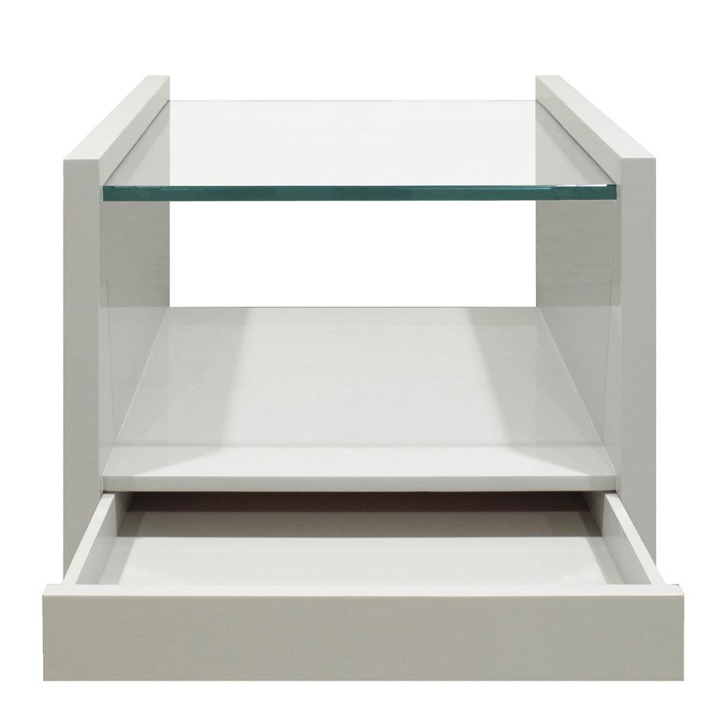 Springer 120 gray lqr 1 drwr+glass nightstands104 drawer open.jpg