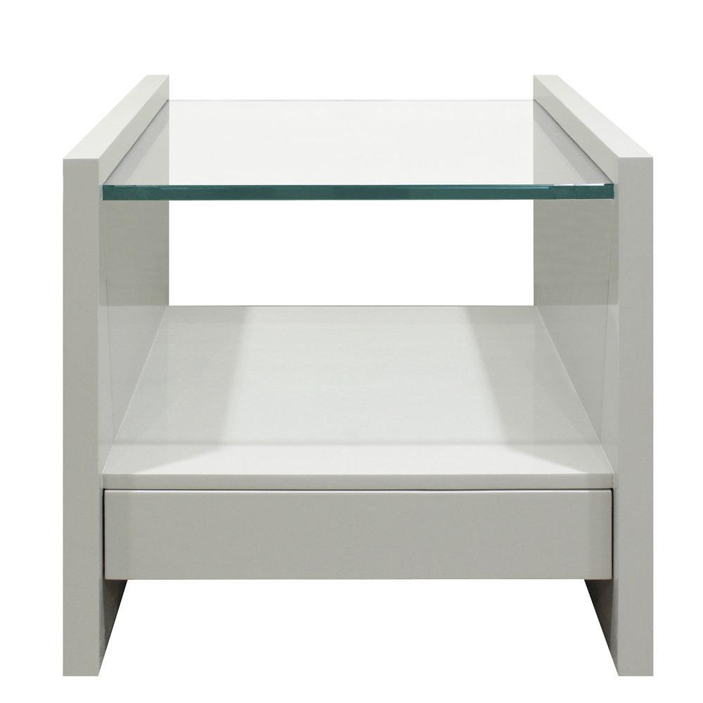 Springer 120 gray lqr 1 drwr+glass nightstands104 main single single.jpg