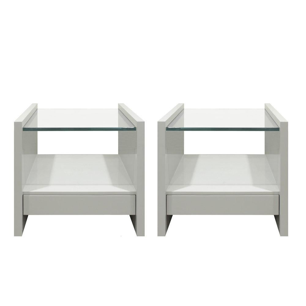 Springer 120 gray lqr 1 drwr+glass nightstands104 main1.jpg