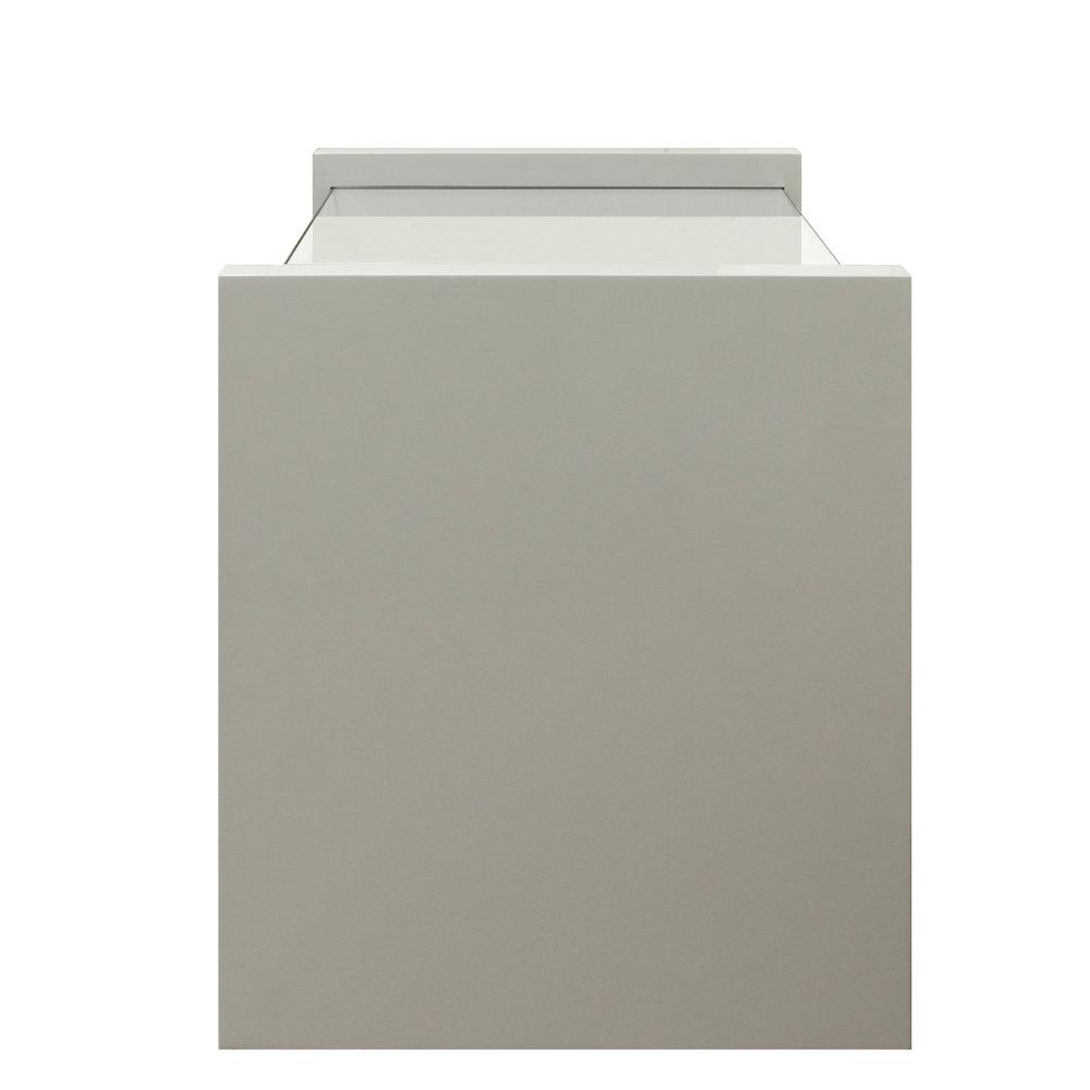 Springer 120 gray lqr 1 drwr+glass nightstands104 side.jpg