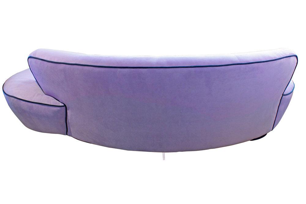 Kagan 150 Serpentine sofa sofa101 back.jpg