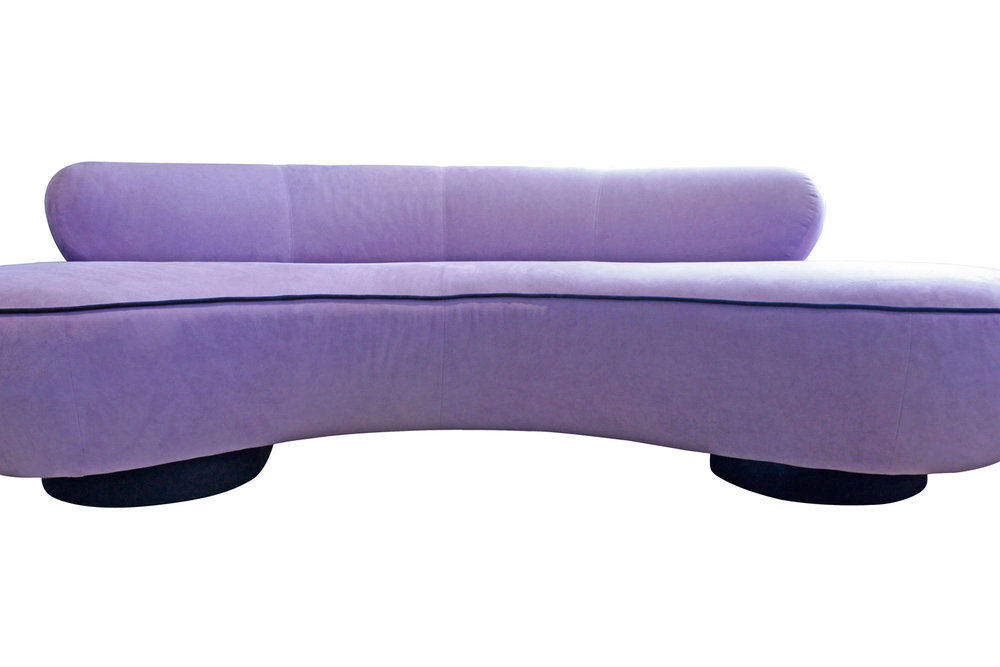 Kagan 150 Serpentine sofa sofa101 base.jpg