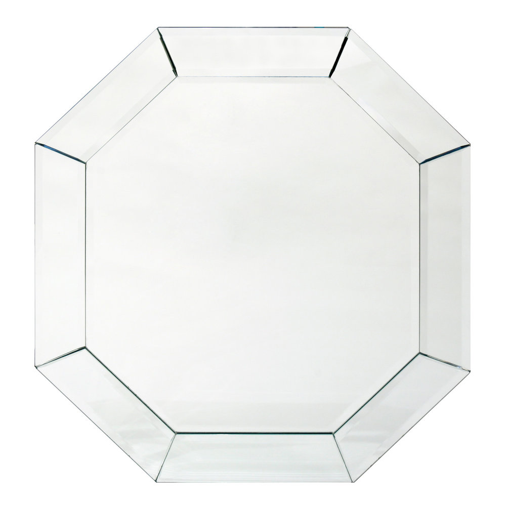 60s 8sided double beveled mirror176 main.jpg