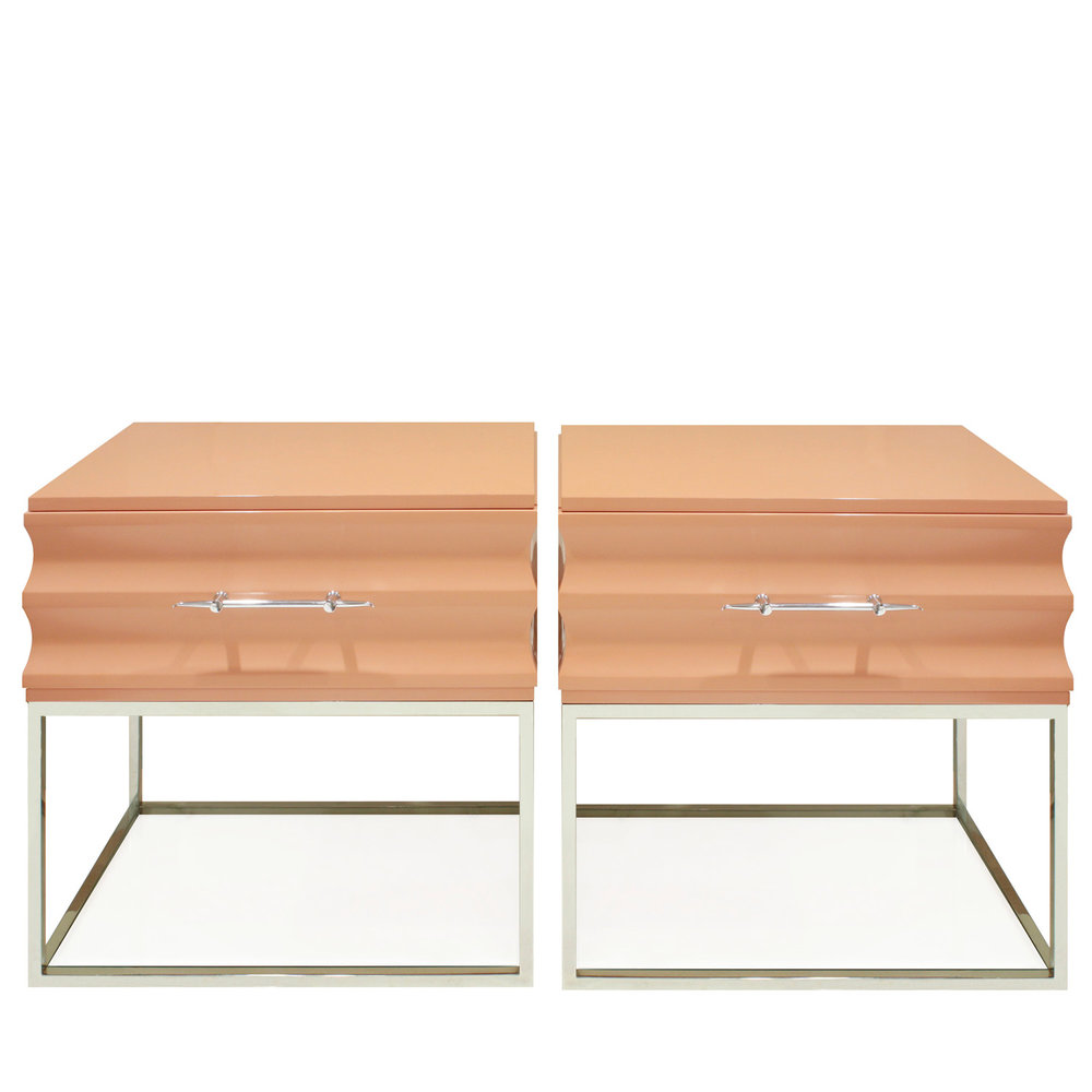 Parzinger 120 sculpted lqr+steel nightstands106 two fnt.jpg