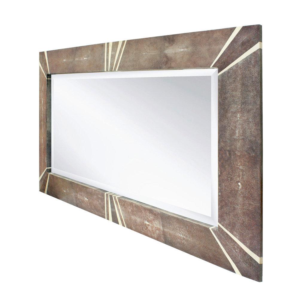 Springer 180 shagreen+coral mirror206 agl.jpg