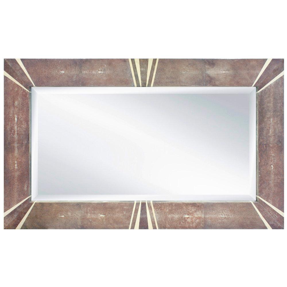 Springer 180 shagreen+coral mirror206 fnt hrz.jpg