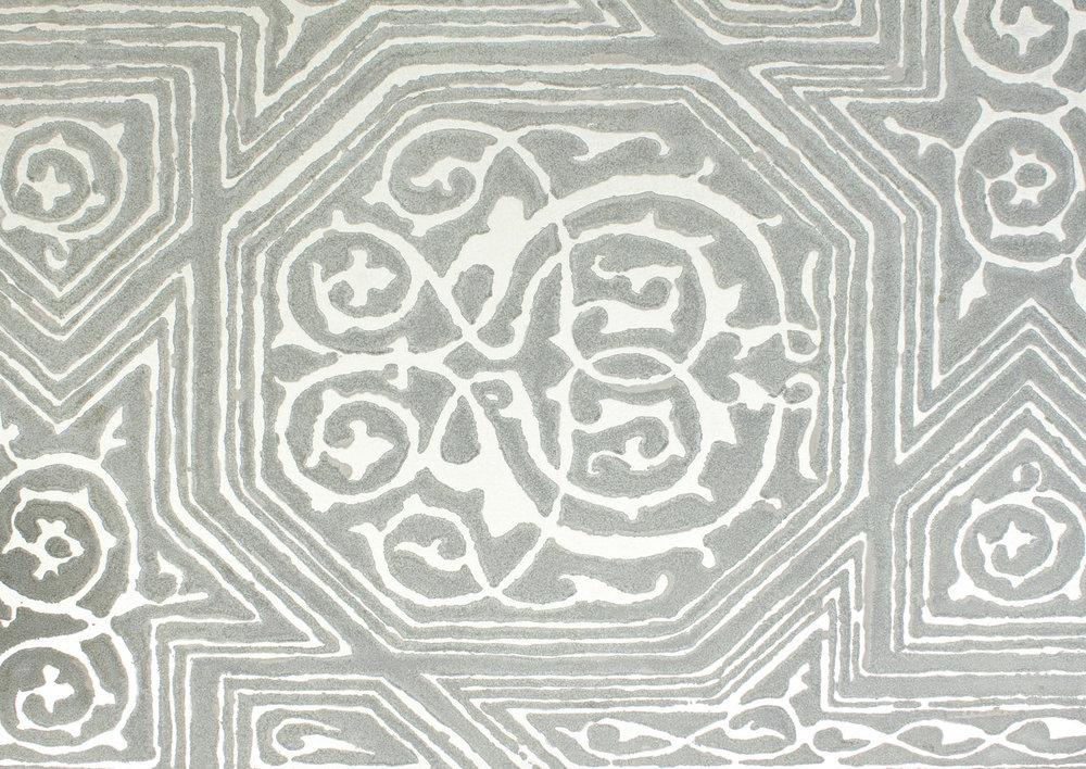 Probber 120 etched metal top coffeetable402 top dtl.jpg