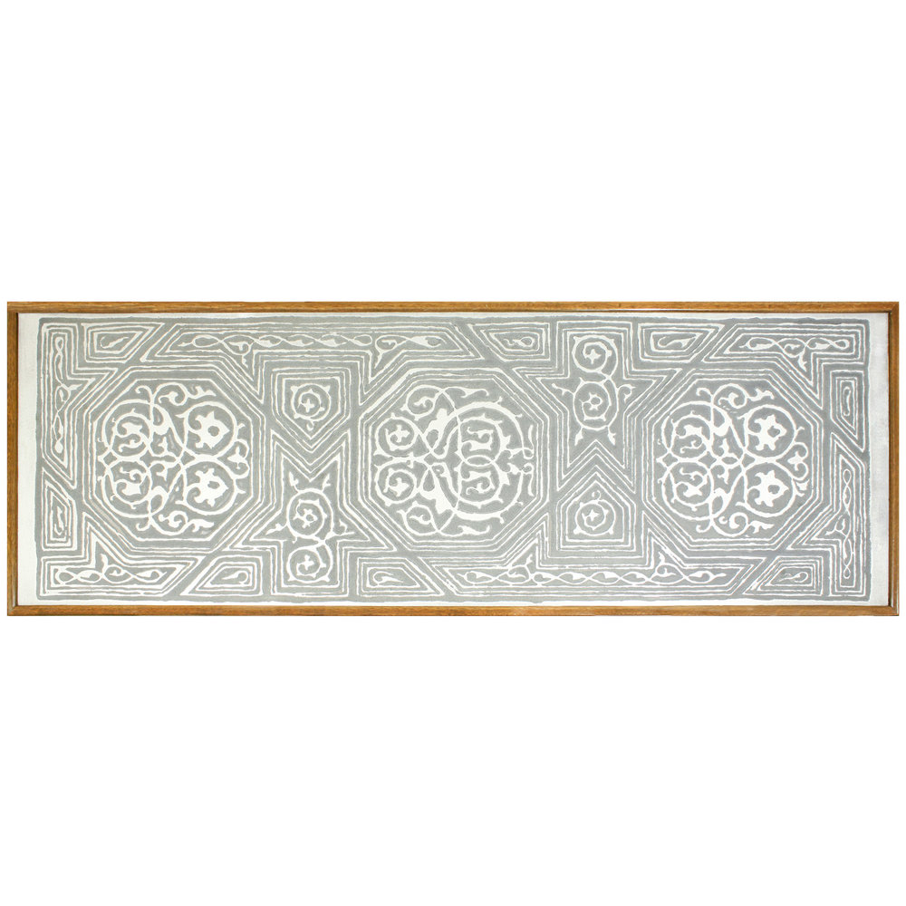 Probber 120 etched metal top coffeetable402 top.jpg