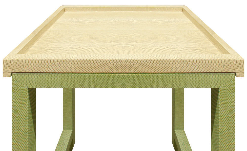 Task 40 Table Tray Karung snake forssberg6 front.jpg