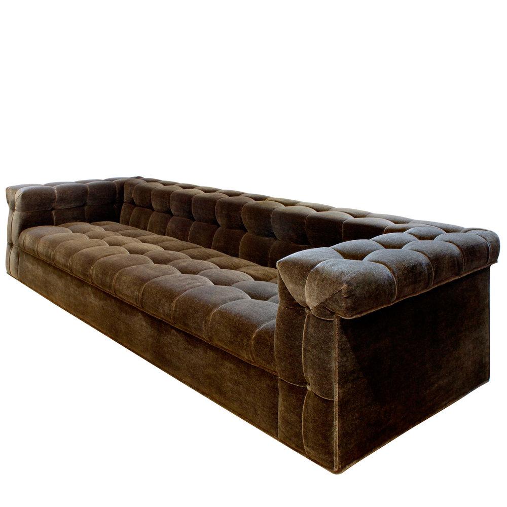Dunbar 150 biscuitarms+castors sofa90 agl.jpg