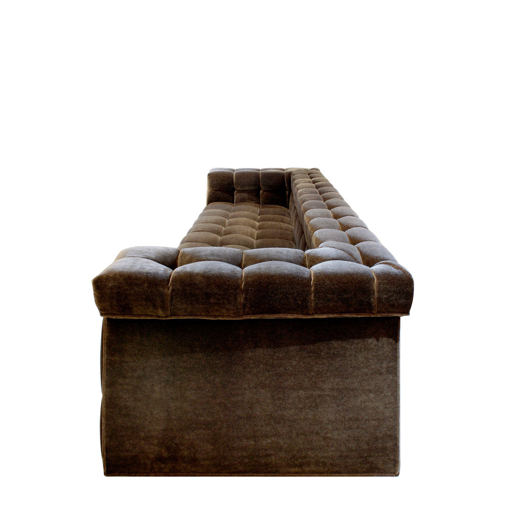 Dunbar 150 biscuitarms+castors sofa90 sde.jpg