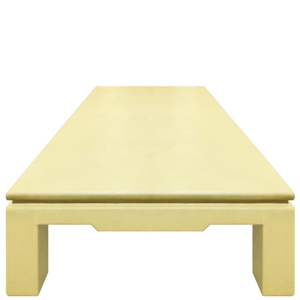 Springer 150 lrg Chinese lqr linen coffeetable414 sde dtl.jpg