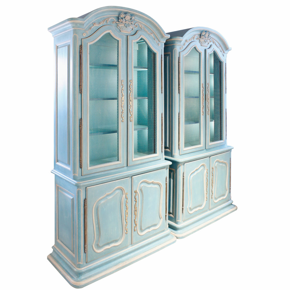 Auffray 180 Bressan Louis XV pr blu cabinet45 agl.jpg