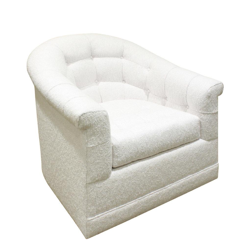 Directional 85 swivel barrel back loungechairs158 agl.jpg