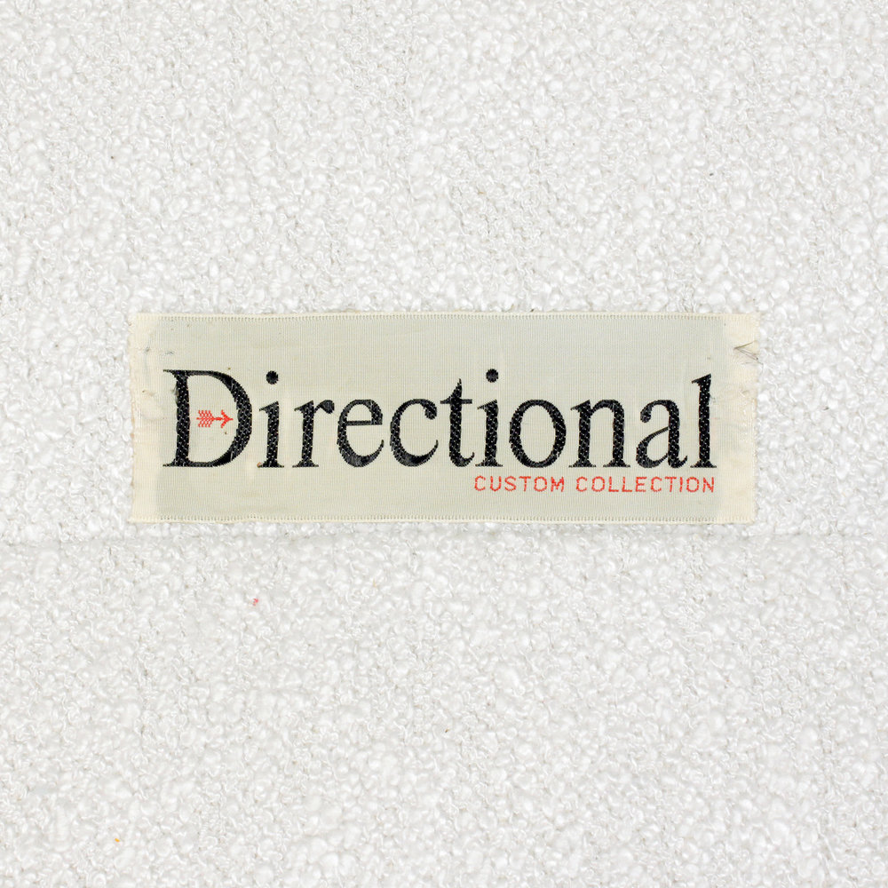 Directional 85 swivel barrel back loungechairs158 lbl.jpg