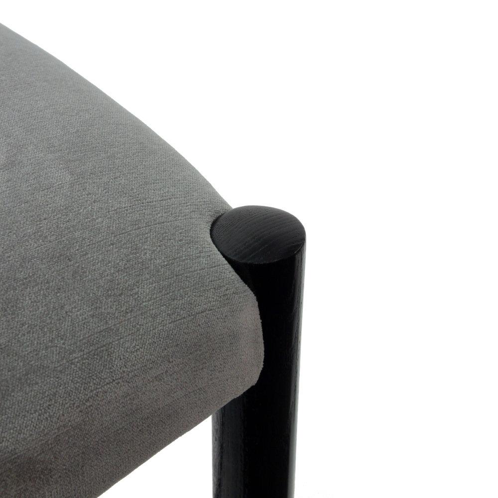 Dunbar 150 setof8 drk ash diningchairs151 detail5 hires.jpg