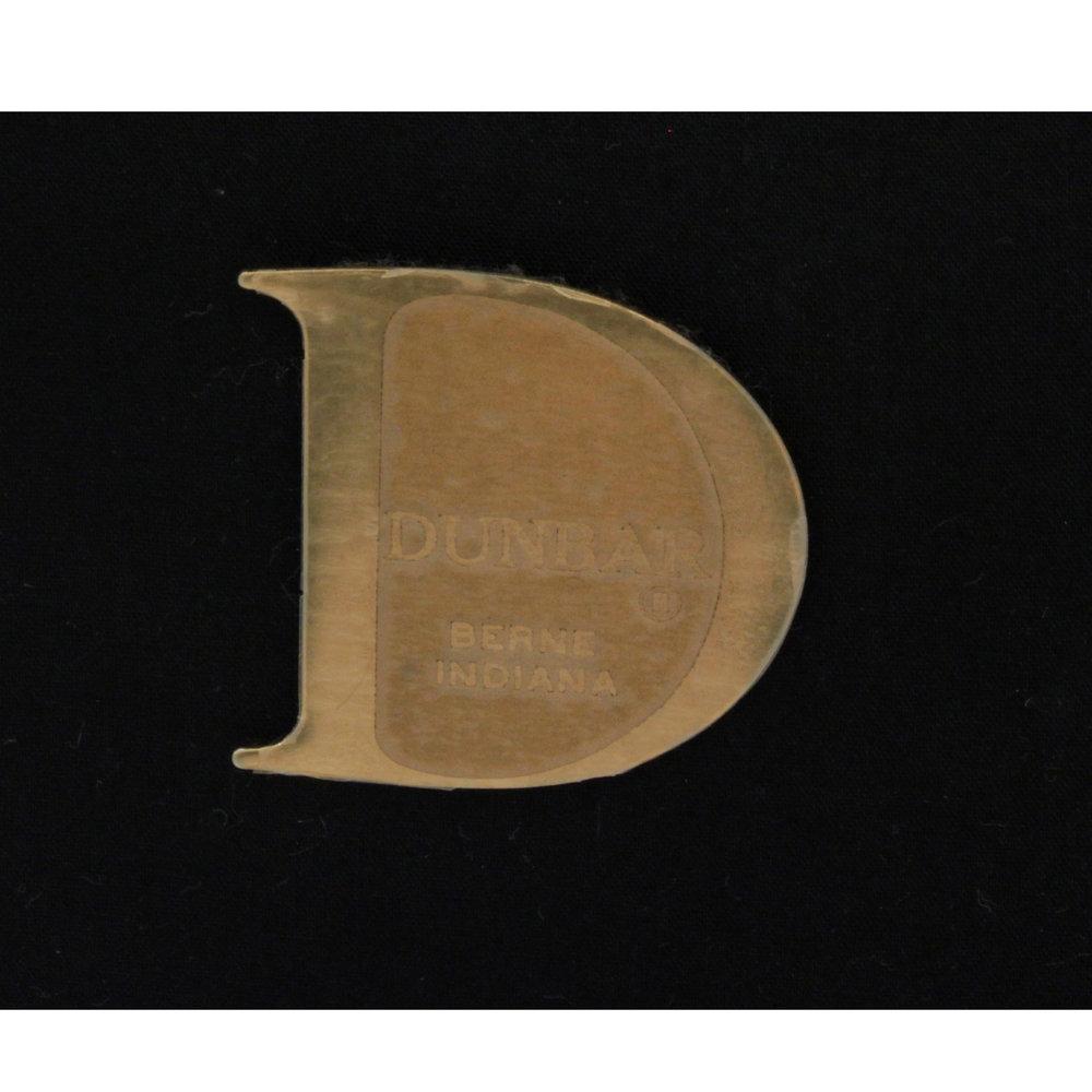 Dunbar 150 setof8 drk ash diningchairs151 detail6 hires.jpg