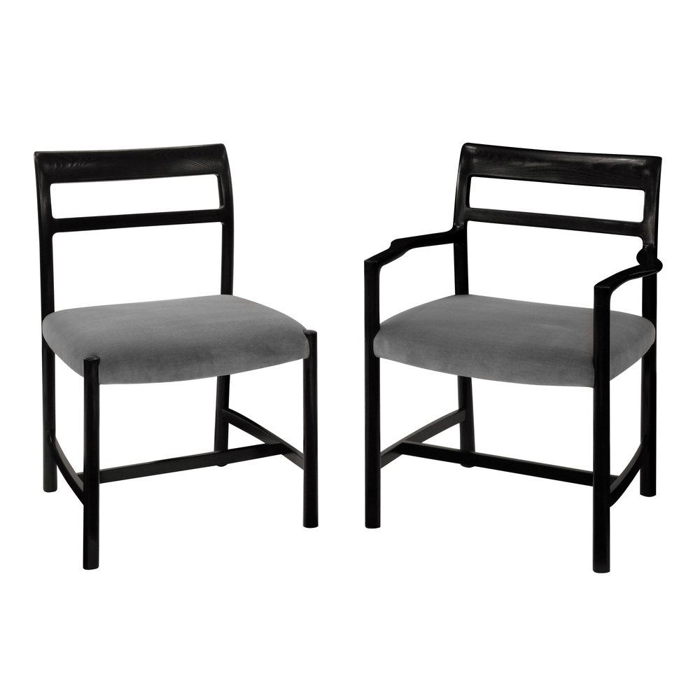 Dunbar 150 setof8 drk ash diningchairs151 hires.jpg