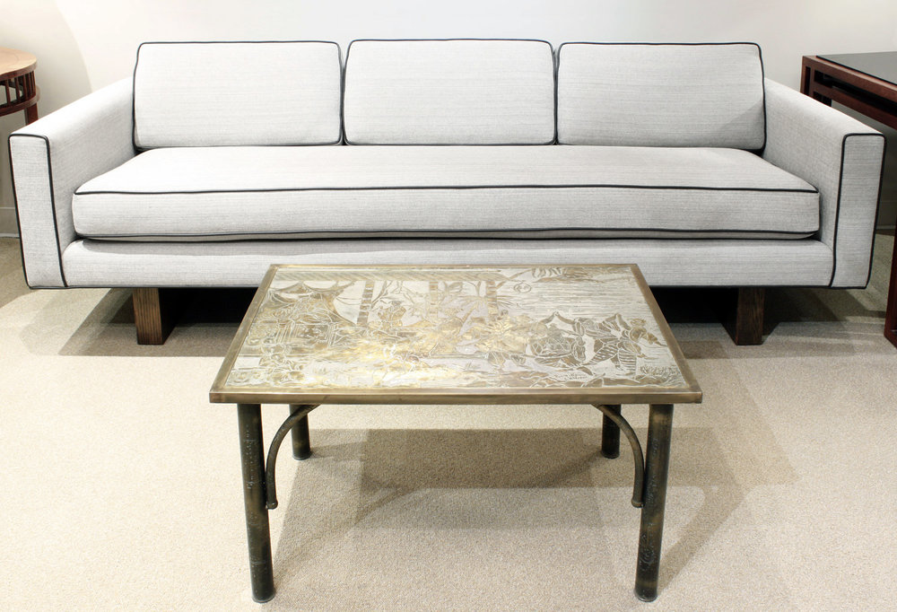 Laverne 120 Marriage Whirl coffeetable386 atm.jpg