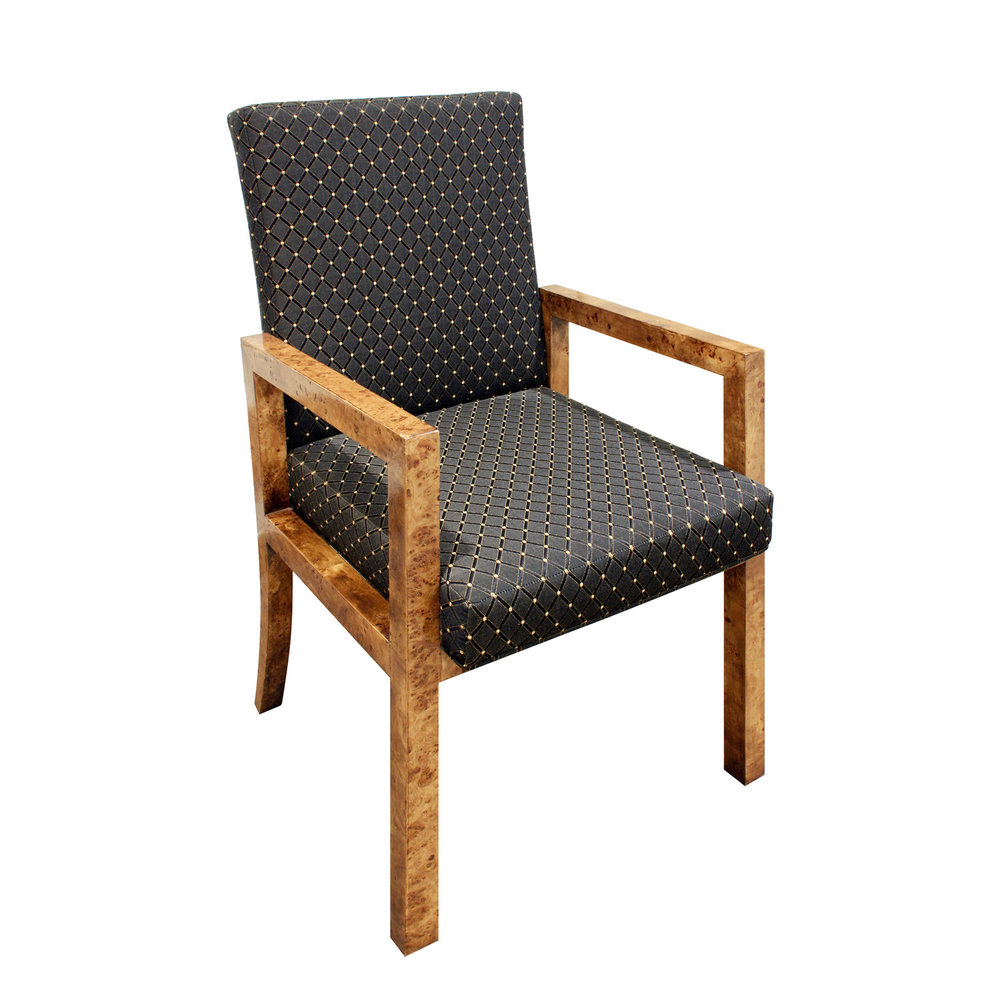 Directional 180 set 10 wlnut burl diningchairs 180  arms agl.jpg