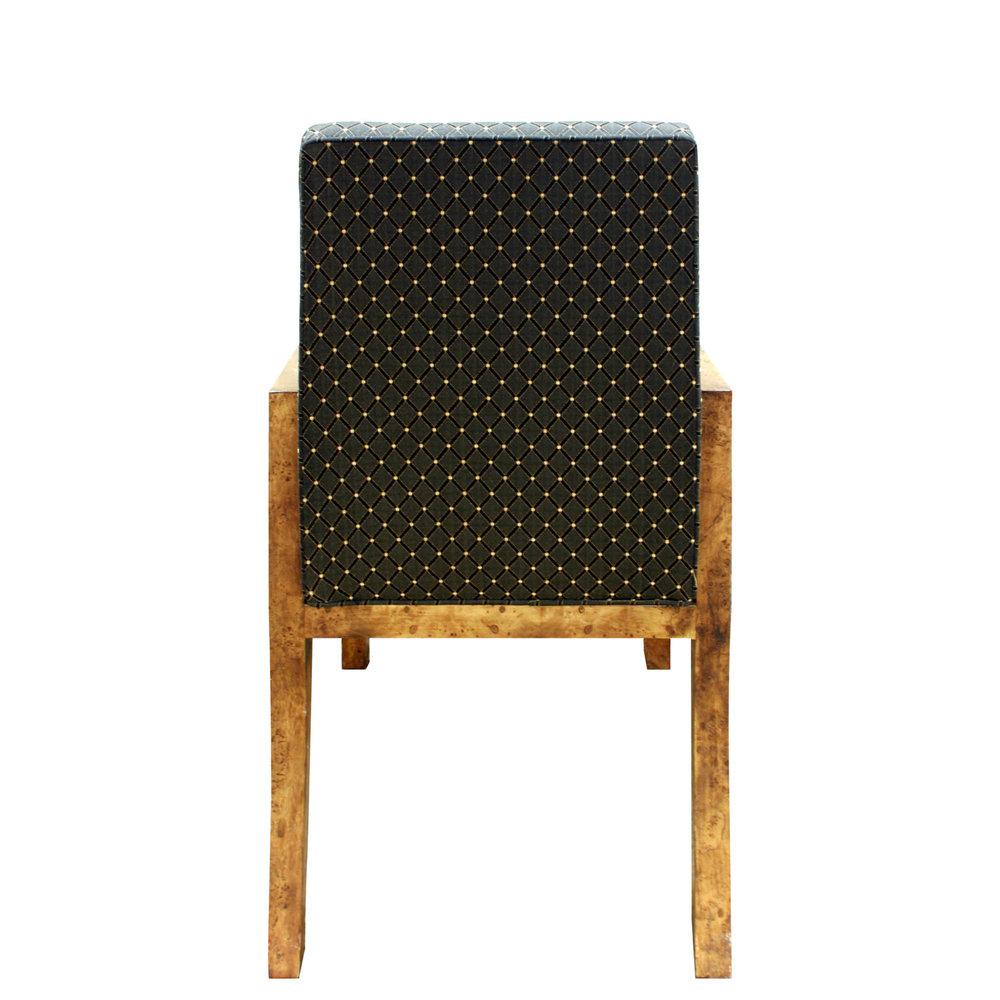 Directional 180 set 10 wlnut burl diningchairs 180  arms bak.jpg