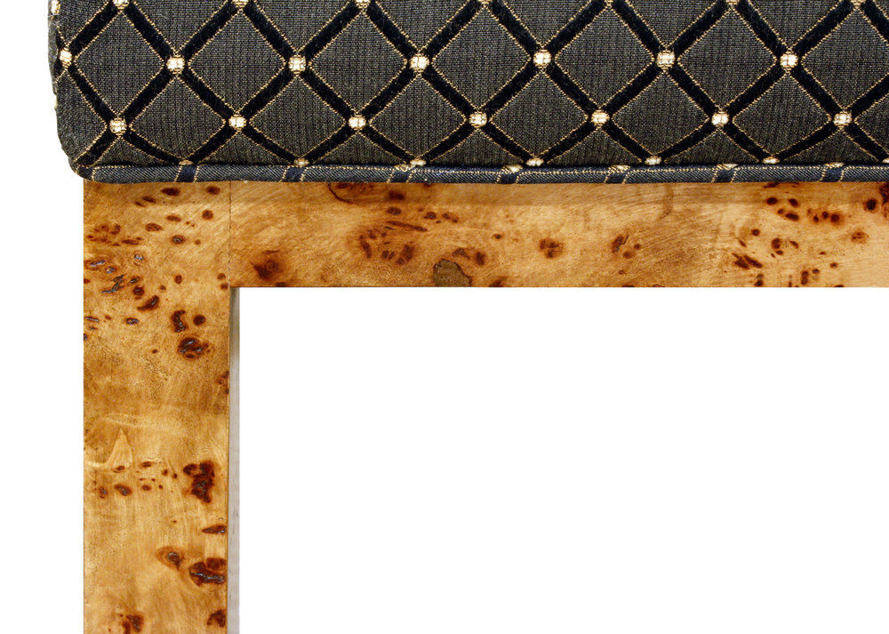 Directional 180 set 10 wlnut burl diningchairs 180  leg dtl.jpg