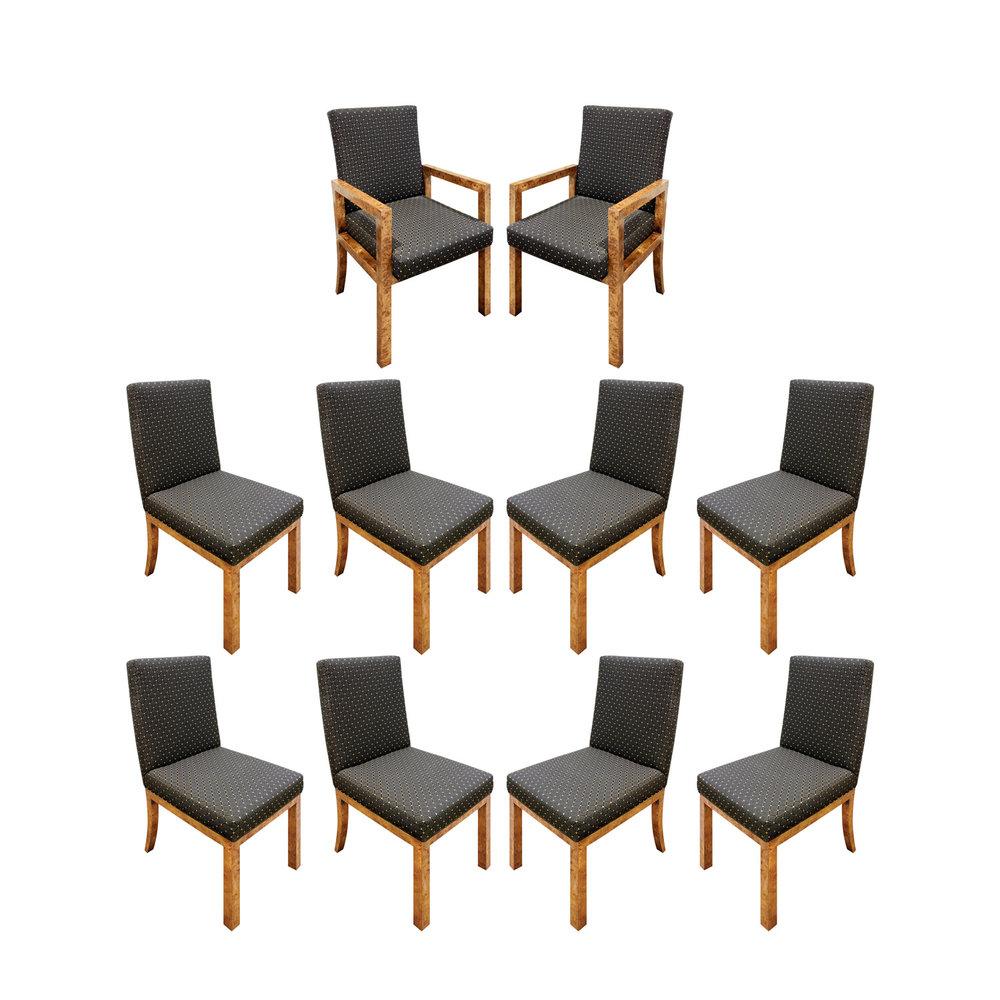 Directional 180 set 10 wlnut burl diningchairs 180  man.jpg