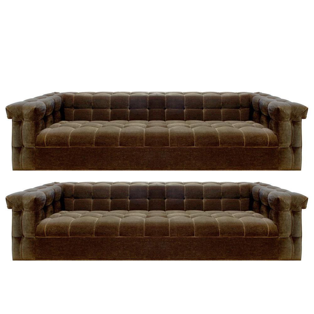 Dunbar 150 biscuitarms+castors sofa90 man2.jpg