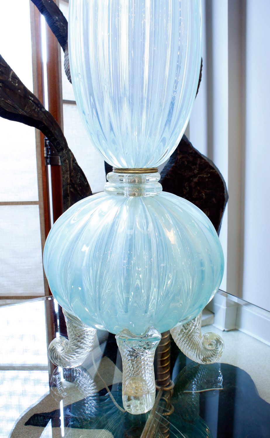 Barovier 55 monumental blue tablelamp242.jpg